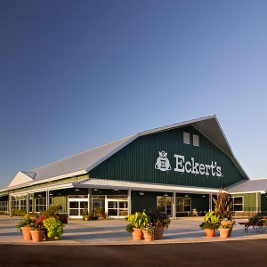 Dennis McGrath Design – Eckert's Country Store